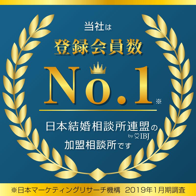 あなたの魅力を引き出し婚活で重要な『第一印象』を磨き理想の印象をデザインしていく東京都の結婚相談所